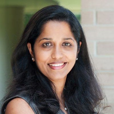 Nandita Jones, MD