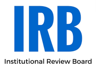 What's an IRB?