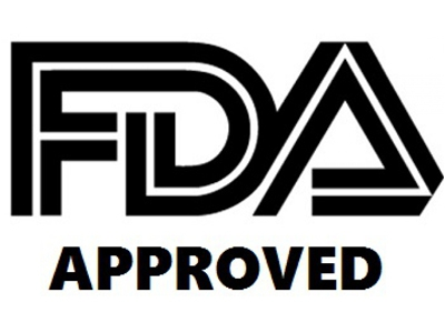 The FDA's Role in Research